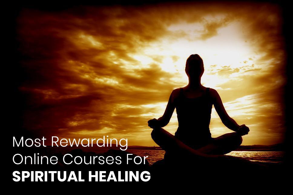 Most Rewarding Online Courses