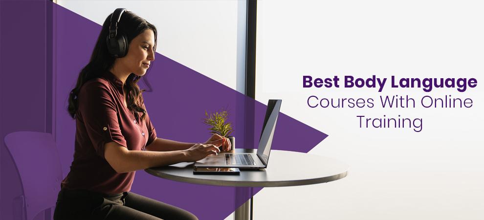 Best Body Language Courses