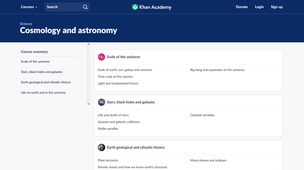 cosmology-and-astronomy