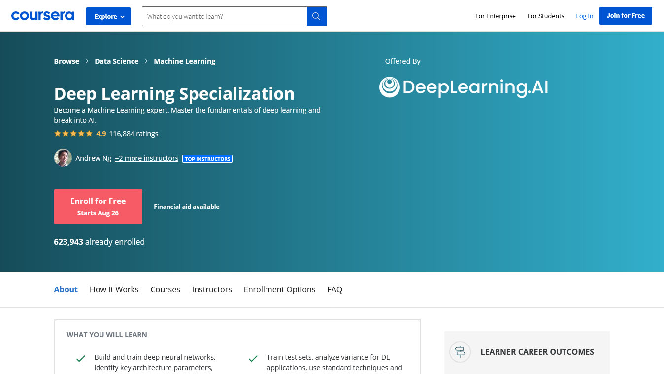 deep-learning-specialization-offered-by deeplearning