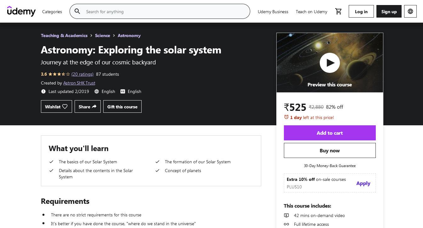exploring-the-solar-system