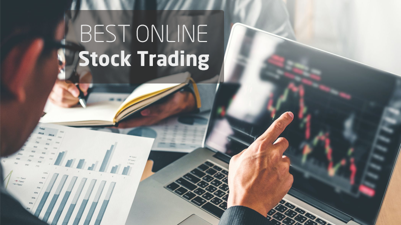Best Stock Market Courses For Online Trading