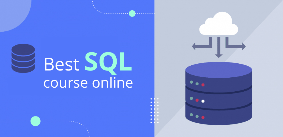 Best Training and SQL Certification Online