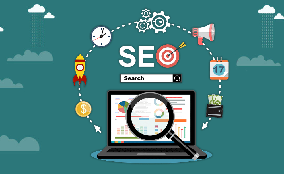 Best SEO Classes With Certifications