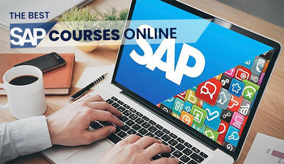 Best SAP Online Training Classes