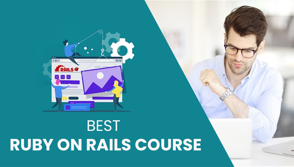 Best Ruby on Rails Tutorials and Training Lessons Online